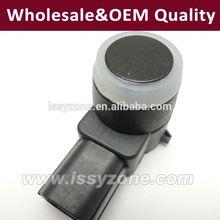 13300764 Pdc Parking Sensor OEM Quality