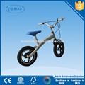 Los productos más vendidos precio razonable popular de la aleación de aluminio de los niños chopper bicicletas para los niños