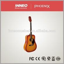 Brand good deal Acoustic Guitar