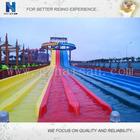 amusement equipment amusement park ride