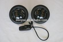 "Electric Wheelchair wheel hub motor 24V 180W 12"""
