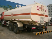 Russian/Moscow/42m Concrete conveying pump