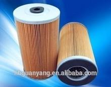 Indepenndent Design 11427835734 Oil Filter