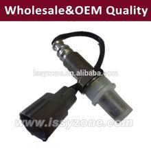 89465-41050 Auto Lambda Sensor For Toyota Brand New