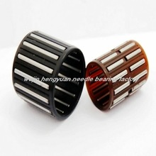 K10*13*10TN needle roller and cage assemblies