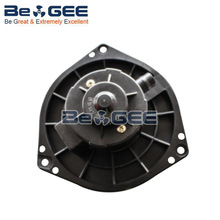 Blower Motor For Car Air Conditioner For GM AVEO TYC:700205