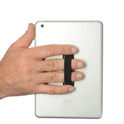 2015 Hot New arrive single hand grip running belttiming beltfor phone,TABLET,E-reader