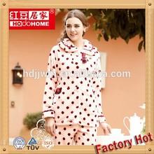 Women Cheap Sexy Pajamas Ladies Sleep Suit Button Front Pajamas