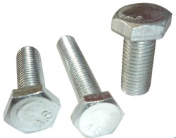Factory price best selling America standard grade 5 bolt M3 to M16