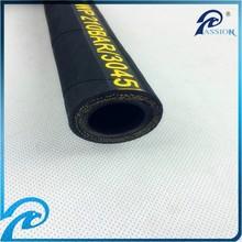 1 inch SAE 100R9 Hydraulic Rubber Hose, High Pressure Hose