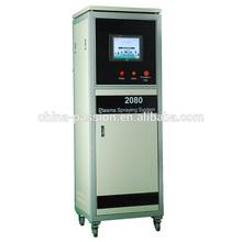 thermal spray plasma coating ceramic machine anti-corrosion and wear