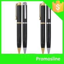 Top Quality New Design Company Logo Ball Pen