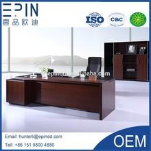 EPIN 2015 office furniture desk office