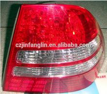 TAIL LAMP FOR TOYOTA COROLLA 2003 oem:81560-1E200 81550-1E240