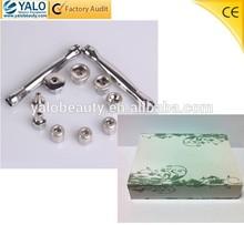 YL-SP04 china diamond dermabrasion tips peel head for Exfoliators, Skin Revitalizer