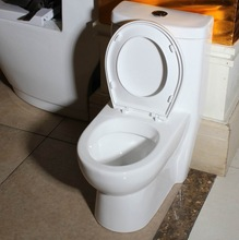 sanitaryware bathroom ceramic toilet bowl , Bathroom Toilet, toilet sanitaryware