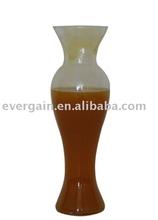 Export Premuim Chloroprene/ Neoprene Shoe Adhesive/Shoe Glue