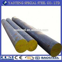 c45 1.0503 s45c 1045 carbon steel round bars properties