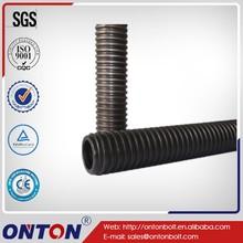 ONTON T76L Steel Anchor Bolt