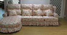sofa accessory