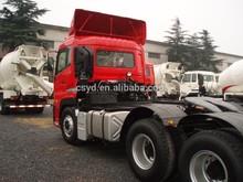 2015 HOT selling NISSAN UD Japan nissan diesel used truck /Trailer Head In dubai