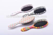 detangling brush ,massage hair brush