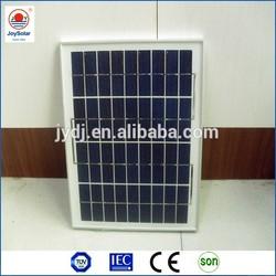 12V 2W mono solar panel wholesale /China cheap solar panels for sale