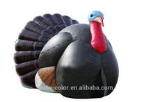 2015 inflatable turkey inflatable turkey decorations giant inflatable turkey