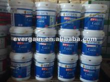 Eco Friendly White Wood Glue