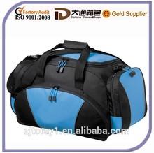 Mens Sky Travel Luggage Bag Dance Competition Travel Bag