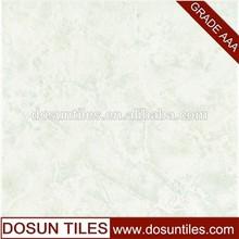 New design Decorate bathroom floor tiles rustic ceramic