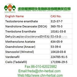 tongkat ali indonesia extract/tongkat ali extract/red tongkat ali extract