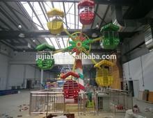 newest children park item Ferris Wheel for sale kiddie ferris wheels for sale