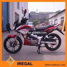 mini bike 150cc racing motorcycle for sale