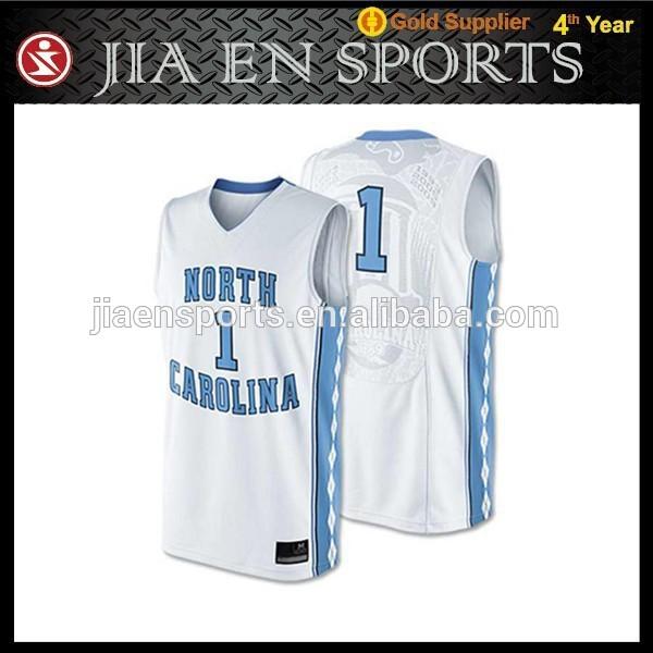 Promotional Cheap College Basketball Jerseys, Buy Cheap College,URCAIWT413,design custom 2015 factory supply oem sportswear college basketball jerseys 2015 cheap Youth basketball jersey