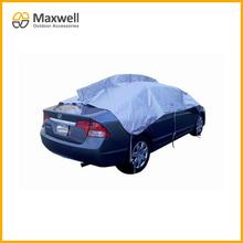 Snow Shield Car Cover