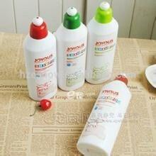 private label dog and cat shampoo pet shampoo