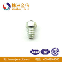 sprial snow tire studs with good grip ability