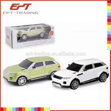 Hot selling 1/24 metal diecast classic model cars