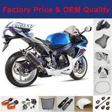 For Suzuki Motorcycle Accessories For GSXR750