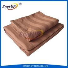 2015 Hot Sale Copper Bamboo Bedding Set