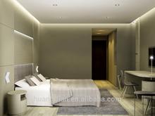 Оптовая продажа секс мебель современные спальные гарнитуры дубай мебель для спальни
