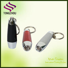 Small promotion flashlight/light flashlight/led mini torch