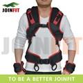 Joinfit novo Ultra fina invisível peso Vest