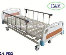 electric Hospital Bed/Nursing bed /Medical furniture
