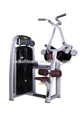 JG-1832 lat pulldown gym machine/2015 newly designed strength equipment