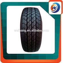 Alibaba China Tubeless Small Car Tyre