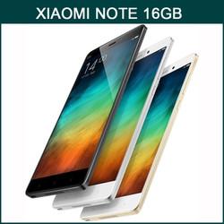 Alibaba]ru Xiaomi Mobile China Distributor New Mi Note Xiaomi Note 4G Cell Phone