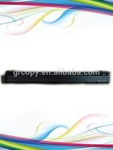 High quality copier parts copier fuser unit cover for use to minolta BH C350 351 450 copier parts