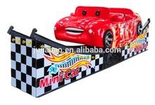Happy Mini car competitive price amusement park rides for kids kids amusement rides for sale